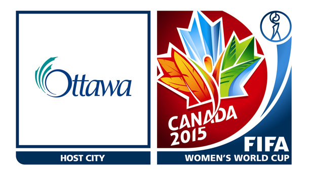FIFA city of Ottawa