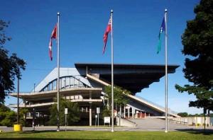 Ottawa-Civic-Centre