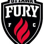 Fury FC Announces Ticket Prices for 2014 Season