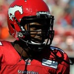 REDBLACKS Select Kevin Glenn as Quarterback in CFL Expansion Draft