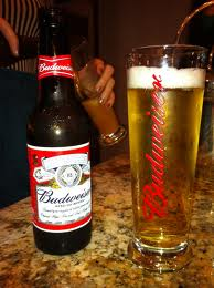 Labatt beer served at REDBLACKS games TD Place Lansdowne Park