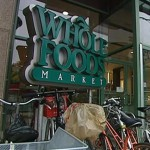 Whole Foods Store in Ottawa Now Open at Lansdowne Park