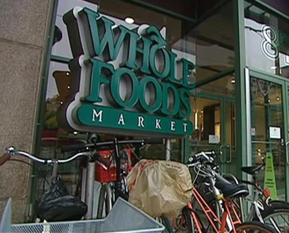whole foods ottawa store open now at lansdowne park