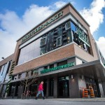 Whole Foods at Lansdowne: Health Starts Here