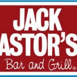 Jack Astor's Restaurant at Lansdowne Park