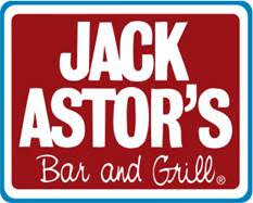 Jack Astors at Lansdowne Park