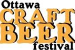 Ottawa craft beer festival 2016